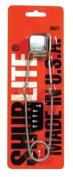 G.C. Fuller 322-3021 Fu 3021 Lighter W-5 Renewals