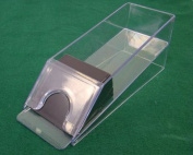 Brybelly Holdings ACO-0012 6-Deck Blackjack Shoe
