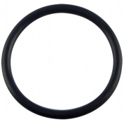 Lincoln Products H-553 O-Rings For Assembly Body