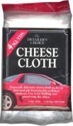 Clean Rite 4 Yard Cheesecloth 2-214
