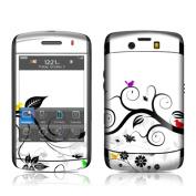 DecalGirl BBS2-TWEET-LT BlackBerry Storm 2 Skin - Tweet Light