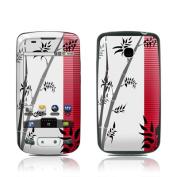 DecalGirl LOPS-ZEN LG Optimus T Skin - Zen