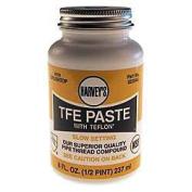 Wm Harvey Co 023045 .5 Pint TFE Paste