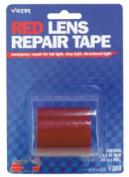 Bell-Victor V308 Red 0.2222.5cm x 152.4cm Lens Repair Tap