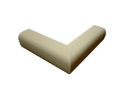 Cardinal Gates SPK-T 2 15.2cm X 22.9cm Corners and 4 Pad - Taupe