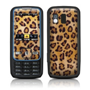 DecalGirl RANT-LEOPARD for Samsung Rant Skin - Leopard Spots