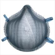 Moldex 507-1200N95 Dirt Dawgs N95 Particulate Respirator