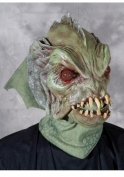 Zagone Deep Sea Creature Mask One Size Fits Most