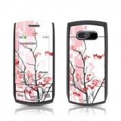 DecalGirl L620-TRANQUILITY-PNK LG 620G Skin - Pink Tranquility