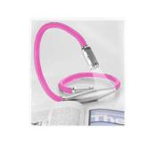 Princess PI-422P Twist-A-Lite - Pink