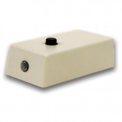 Viking Electronics PB-1 Emergency Phone Panic Button K