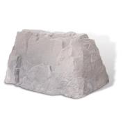 DekoRRa 110-FS - Artificial Rock - Fieldstone Grey - Model 110