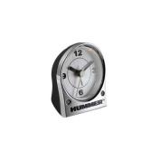 Hummer Branded Products AC51 Hummer Desktop Clock