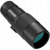 Barska Optics AA12134 10-25X42 Monocular Battalion Bak-4 FMC Close Focus