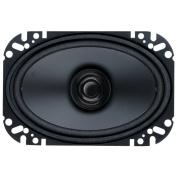 BOSS Audio BRS46 Replacement Speakers 50-watt auto 10cm x 15cm Coaxial Speaker