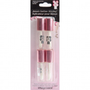 i-rock Jewel Setter Stix-4mm