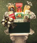 Thanks A Million Thank you Gift Box- 82082