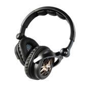 DecalGirl KHP-JOSEI4 KICKER HP541 Headphone Skin - Josei 4