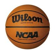Wilson Sports WTB0750 Wilson NCAA Comp. Bball 29.5