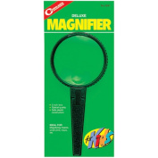 Coghlans 159190 Deluxe Magnifier For Kids