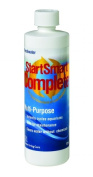 TLC Products 10033 StartSmart Complete for Freshwater Aquariums, 350ml