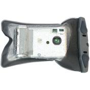 Aquapac 733638 Mini Camera Case