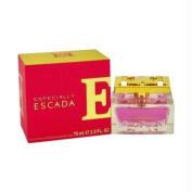 Especially Escada by Escada Eau De Parfum Spray 50ml