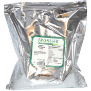 Frontier Bulk Yeast Nutritional Powder 0.45kg. package 2388