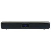 Haier SBEV40-3D 100cm 5.1-Channel Soundbar with iPhone/iPod Docking Station
