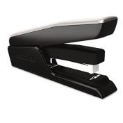 Stanley Bostitch B850BLK EZ Squeeze Desktop Stapler 50-Sheet Capacity Black