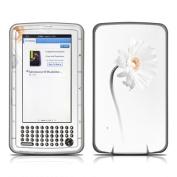 DecalGirl S3LB-STALKER Lookbook Wireless Reader Skin - Stalker