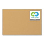 Balt Inc. Balt Inc. Corkboard 3 ft.x2 ft. Aluminum Frame