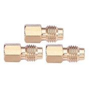 Mountain MTN8400 1/2 Adapter Set Of 3 Pack