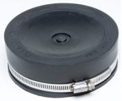 Fernco Inc 1-.50in. Qwik Cap PQC-101