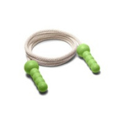 Green Toys Outdoor Play 7Jump Rope Green +5 years 225294