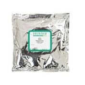 Frontier Bulk Chilli Pepper Chilli Powder Extra Spicy Seaoning Blend 0.45kg. package 324
