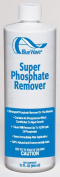 Blue Wave NY1985 0.9l Super Phosphate Remover