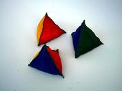 Everrich EVC-0019 10cm Pyramid Beanbag