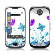 DecalGirl SRLT-FLUTTER for Samsung Reality Skin - Flutter