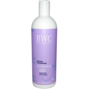Beauty Without Cruelty 0418640 Conditioner Lavender Highland - 16 fl oz