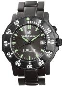 Smith & Wesson Sww-45M Smith & Wesson Swat Watch