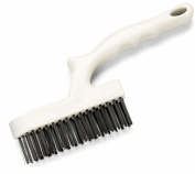 Wooster Brush Prep Crew Corner Cleaner Wire Brush 1823