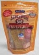 USA Made Chicken Barz 4 oz. Resealable - 84312