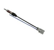 Metra 40-HD11 2009-Up Honda Antenna Adapter Cable