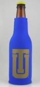 Tulsa Golden Hurricanes Bottle Suit Holder