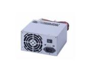 Sparkle Power Inc. ATX-300PA-B204 300W ATX V2. 2 20-4Pin 8CM Ball-bearing FAN 1SATA