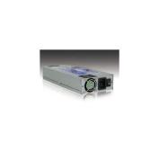 Athena Computer Power AP-U1ATX50 1U 500W Server Power Supply