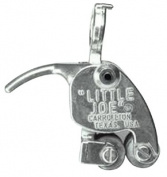 Little Joe 708-LITTLE-JOE Taylor Gauge Line Wiper