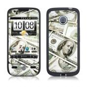DecalGirl HDES-BEN HTC Droid Eris Skin - Benjamins