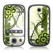 DecalGirl HU75-GYPSY Huawei U7519 Skin - Gypsy